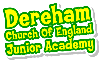 Dereham Church of England Junior Academy
