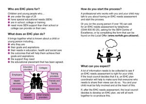 thumbnail of education-health-and-care-ehc-plans-1