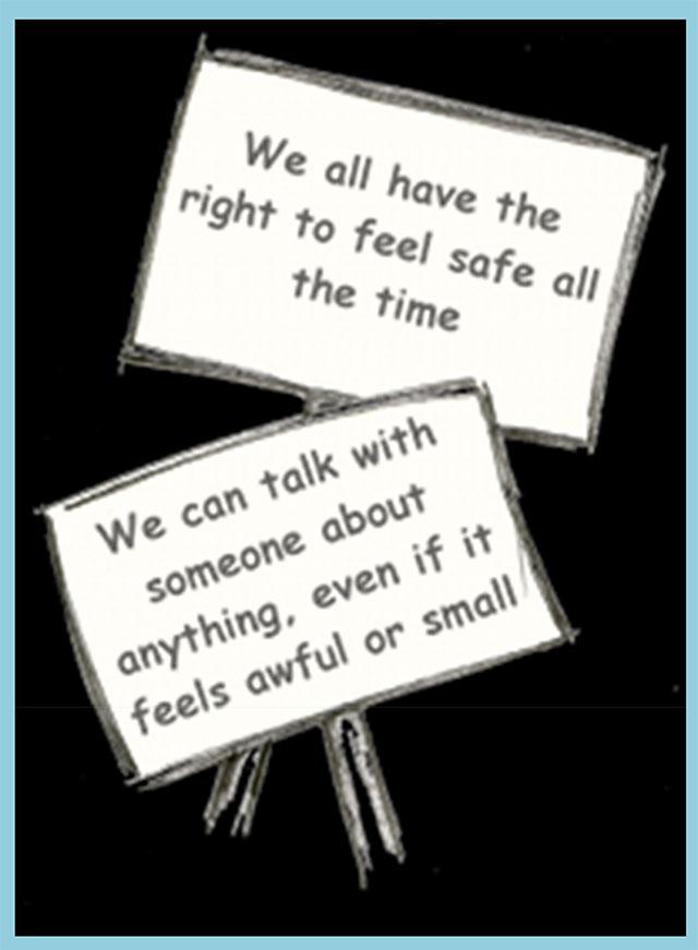 protective-behaviours