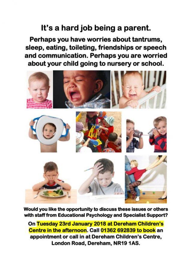 thumbnail of Mini surgery poster for parents 23 Jan 2018