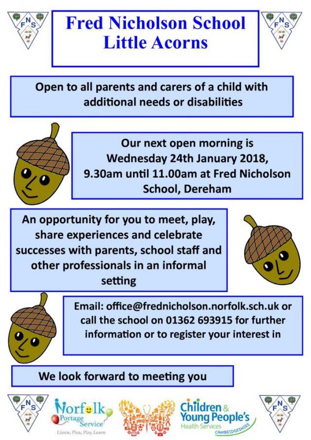 thumbnail of little acorns final leaflet jan