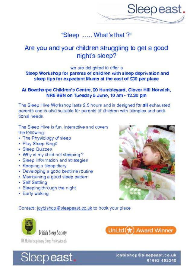 thumbnail of Norwich workshop pdf