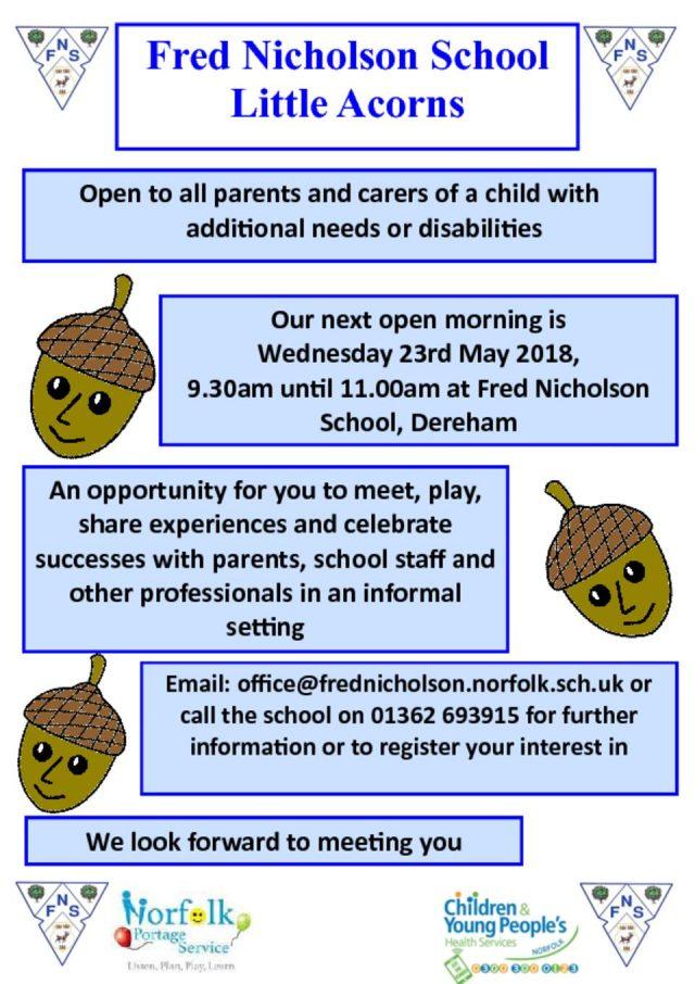 thumbnail of little acorns final leaflet may