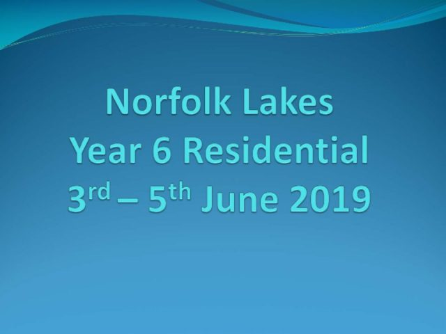 thumbnail of Norfolk Lakes Presentation