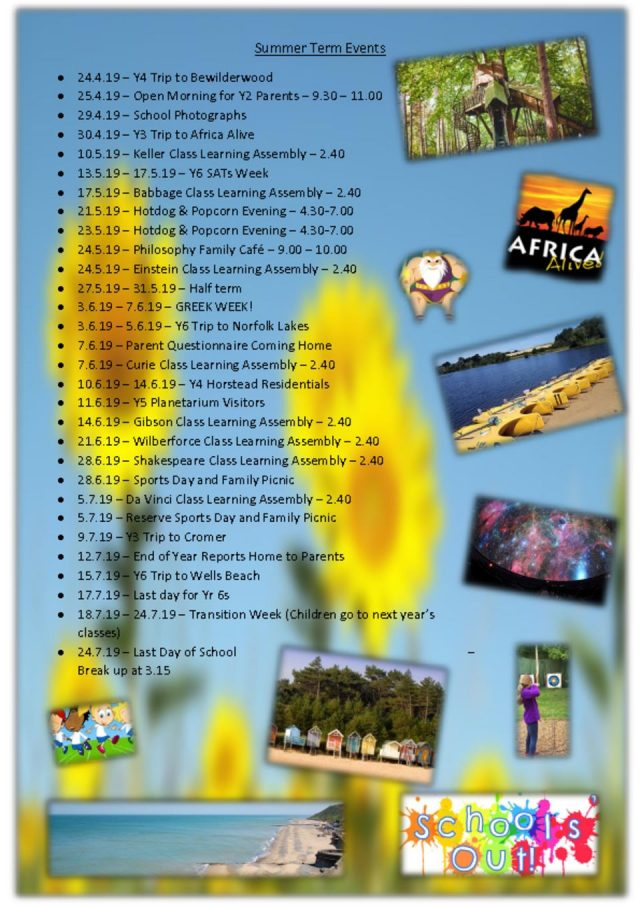 thumbnail of Summer Term Events (1)