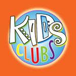 Kids-Clubs
