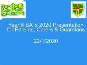 SATs-Presentation-2020v2-1