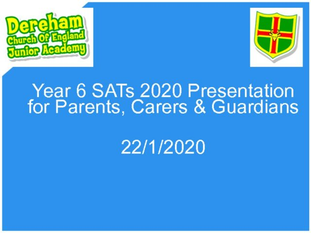 thumbnail of SATs-Presentation-2020v2