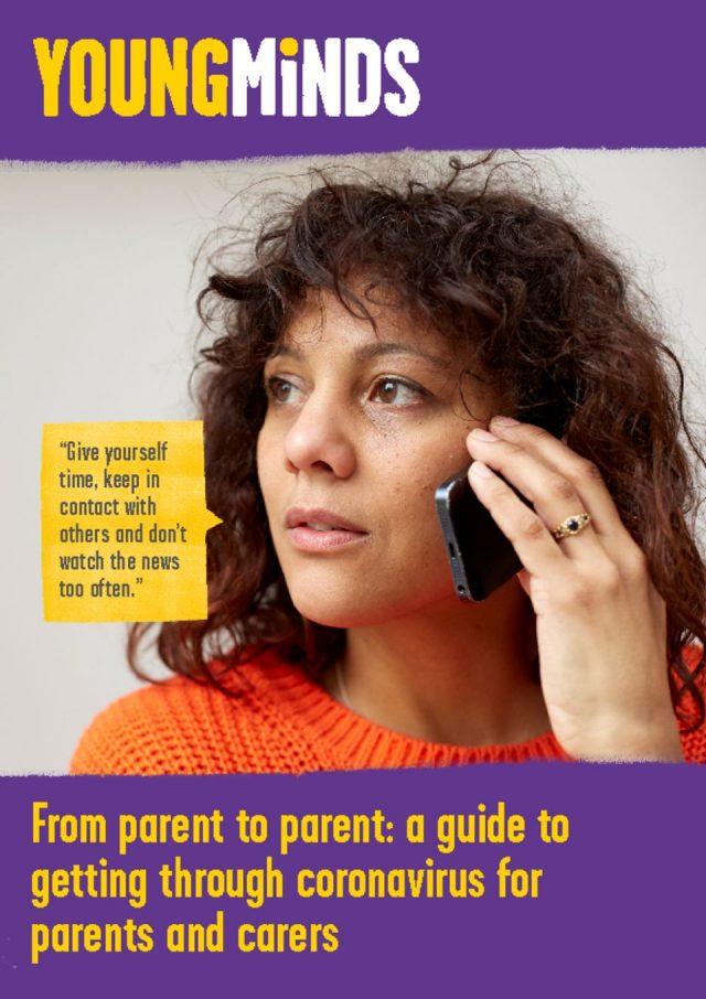 thumbnail of coronavirus-parent-to-parent-advice-guide